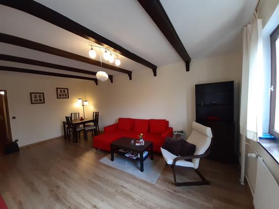 Wohnzimmer Wohnung kaufen Spandau (5).jp