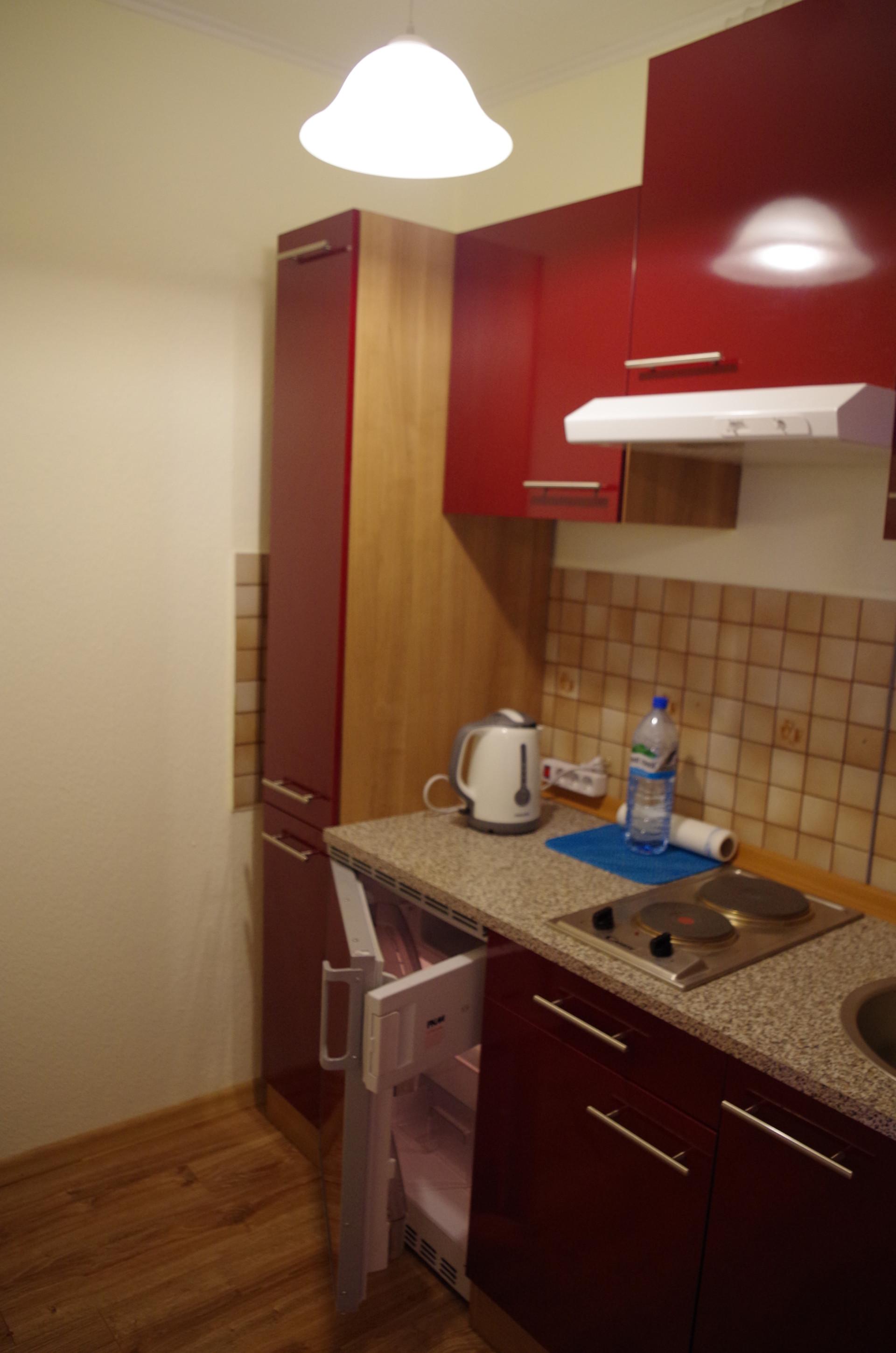 Küche_Wohnung_kaufen_Spandau.JPG
