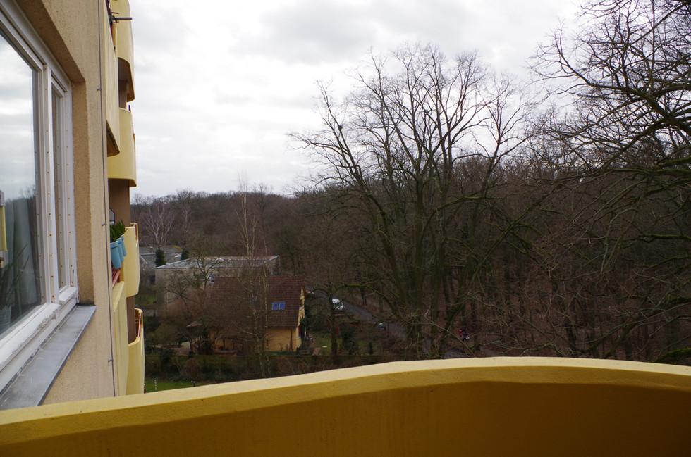 Balkon Wohnung Spandau (1).JPG