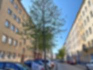 Wohnung zu kaufen Spandau (3).jpg