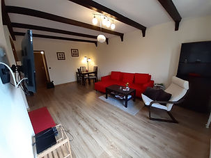 Wohnzimmer Wohnung kaufen Spandau (4).jp