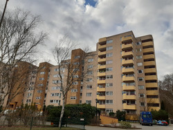 Wohnung kaufen Spandau (9)