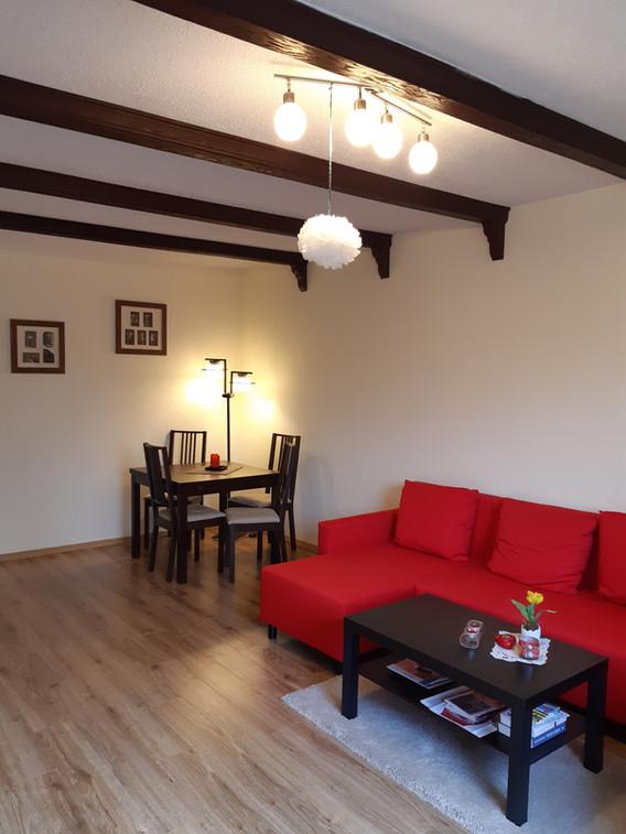 Wohnzimmer Wohnung kaufen Spandau (3).jp