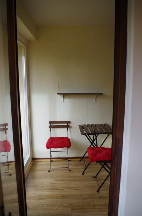 Wintergarten Wohnung Spandau.JPG