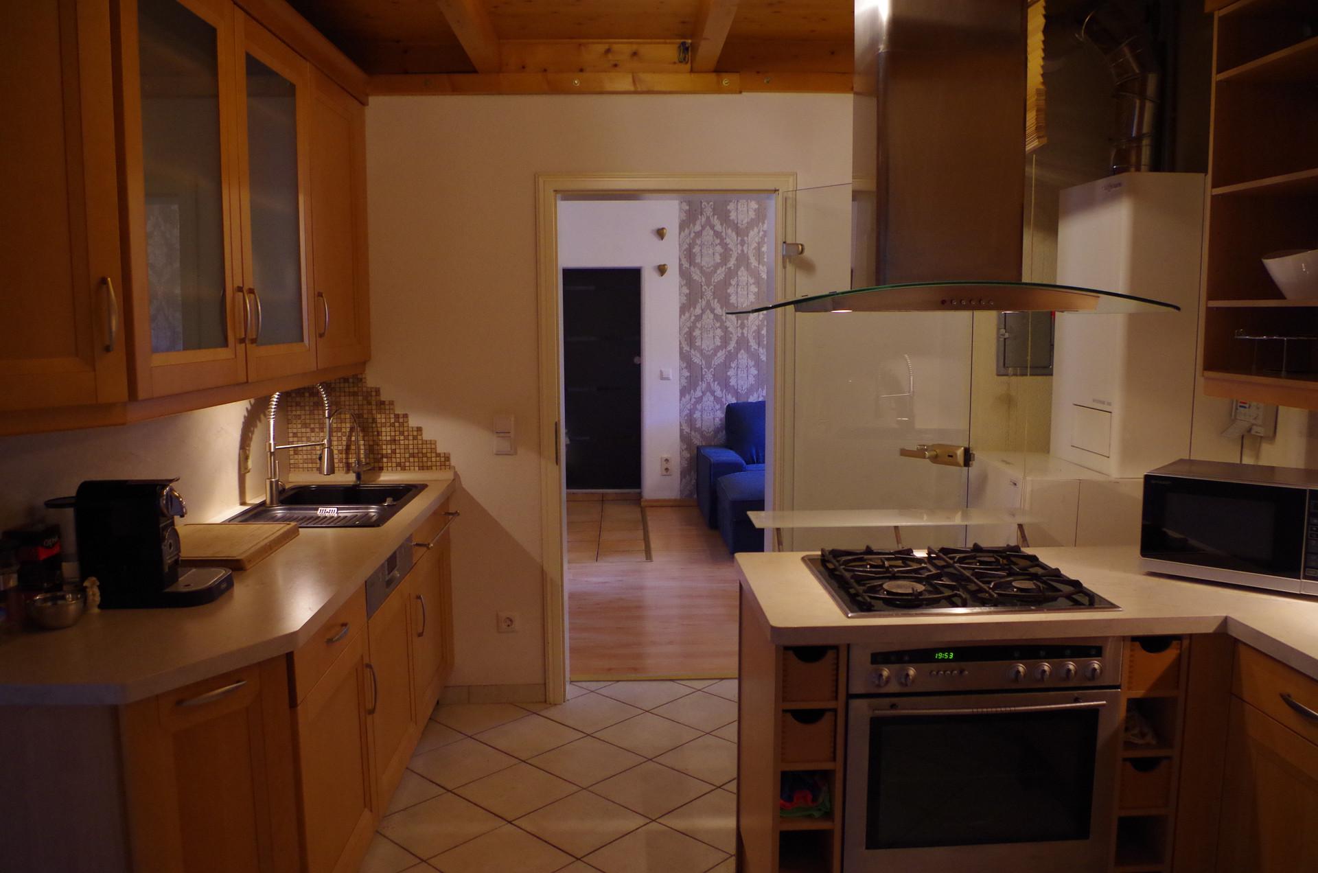 1 EG Küche (11).JPG