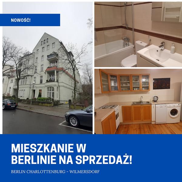 mieszkanie_na_sprzedaż_w_berlinie_(2).p