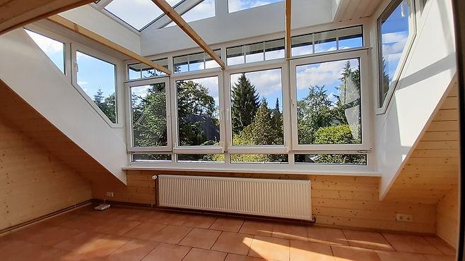 1 OG Wintergarten (5).jpg
