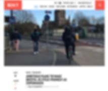 Screen Shot 2019-02-10 at 13.31.26.png