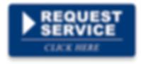 service request button.png