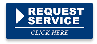 service request button.png