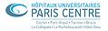 Hôpitaux_centre_Paris.png