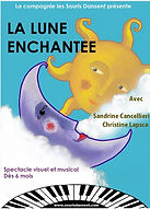 Visuel_lune_enchantée_830_Ko_.jpg