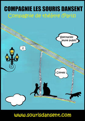 Compagnie les souris dansent.jpg