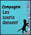Bandeau Compagnie ok_edited_edited_edite