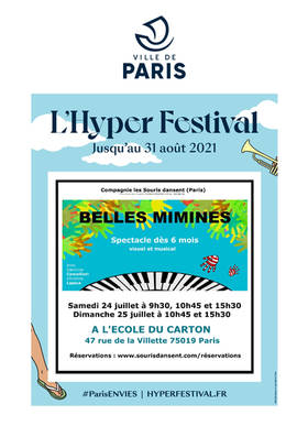 Hyper festival.jpg