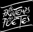 Printemps_des_poètes.png