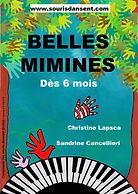 Visuel BELLES MIMINES