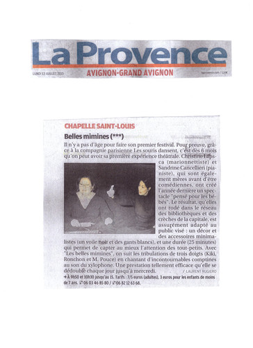 La Provence 2015.jpg