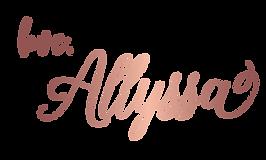 AC_signature(web).png