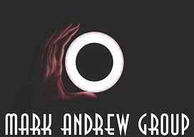 Mark Andrew Group Logo Final_edited.jpg