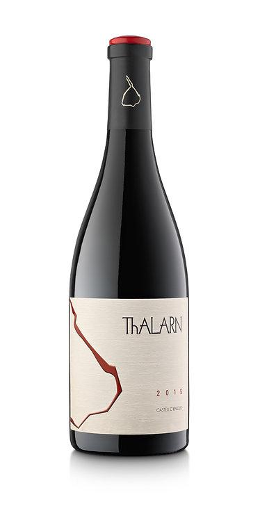 Thalarn 2012