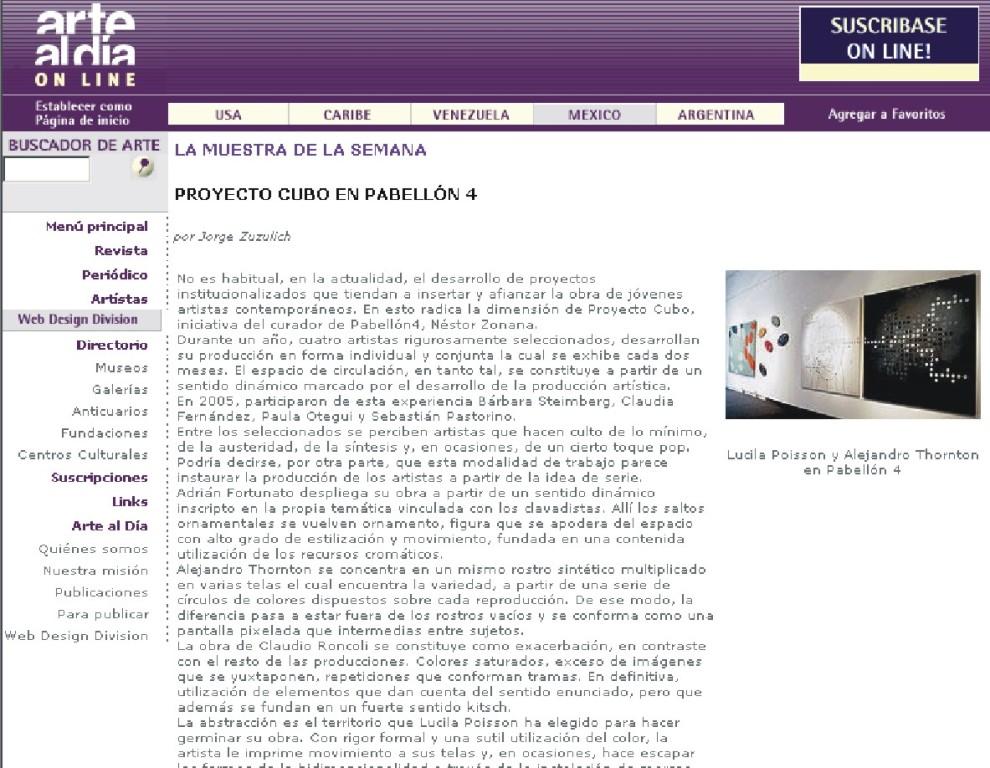 arte al dia oct mexico 06.jpg