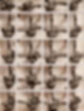 Etherium Previous Exhibit Thumbnail.jpg
