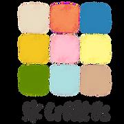 SKC Grid Logo.png