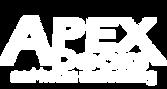 apex-logo-white-remodeling.png