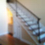 condo-staircase.jpg
