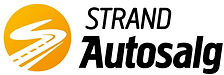 StrandAutosalg_Logo.jpg