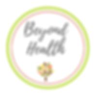 Beyond health logo 2_edited.png