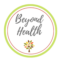 Beyond health logo 2_edited.png