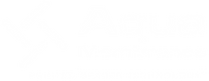 white_AquaMembrane Logo .png