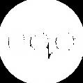 white_eqo_logo_01_hi.png