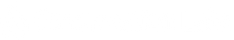 white_CL Logo Horizontal Dark Text.png