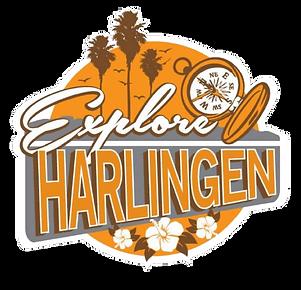 EHB_logo@3x-8.png