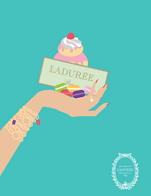 laduree-teal.png