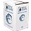 Thumbnail: Pallet of Box of Rain Water (75 Boxes per Pallet)