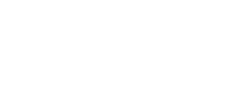 Aquaoso Logo 2.png