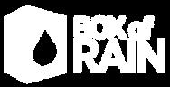 white_Box of Rain Logo.png
