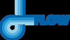 Flow Logo_Color_RGB.png