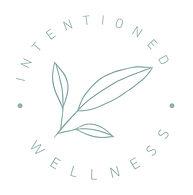 intentioned_wellness_logo2@3x-100.jpg