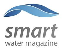 Smart Water Magazine Logo 3.png