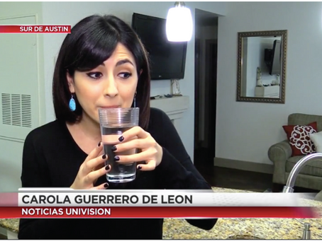 Univision