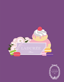 lauderee-purple.png