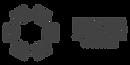 NECHAMA-logo-horizontal.png