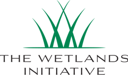 The Wetlands Initiative Logo .png