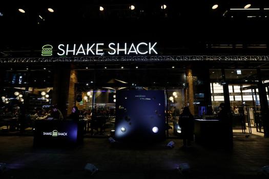 수정됨_수정됨_SHAKE SHACK Burgers n bubbles-Ma