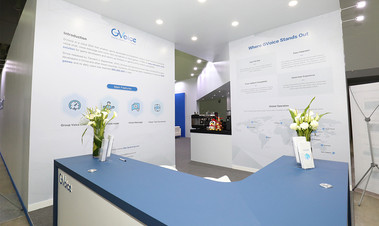2017_12_Tencent korea_G star 2017 b2b booth_12.jpg